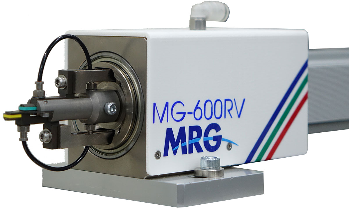 MG-600RV