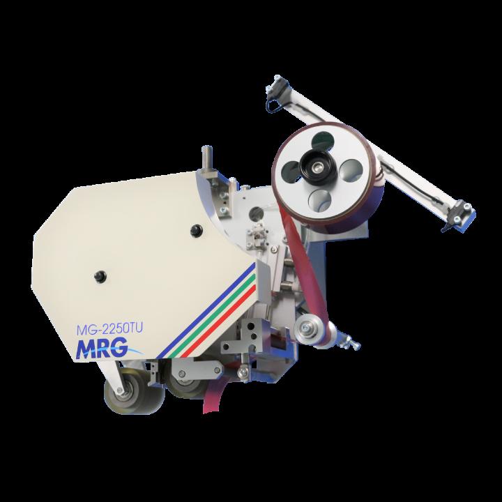 MG-2250TU